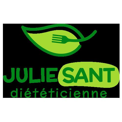 diététicienne thérapeuthe à Tourcoing