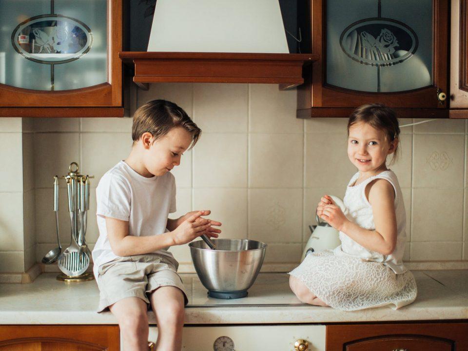 Diététique enfant Tourcoing
